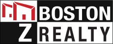 Boston Z Realty